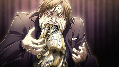 Image result for chaos child