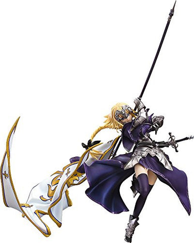 Image for Fate/Apocrypha - Jeanne d'Arc - 1/8 (Max Factory)