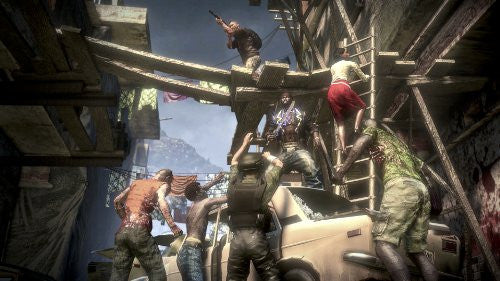 Image 3 for Dead Island