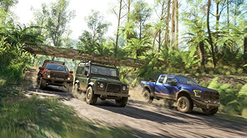 Image 6 for Forza Horizon 3 [Ultimate Edition]