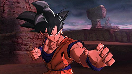Image 9 for Dragon Ball Z: Battle of Z (Welcome Price!!)