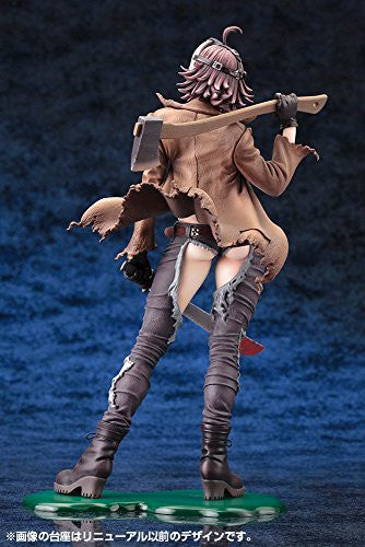 Image 6 for Freddy vs. Jason - Jason Voorhees - Bishoujo Statue - Movie x Bishoujo - Horror Bishoujo - 1/7 - Second Edition