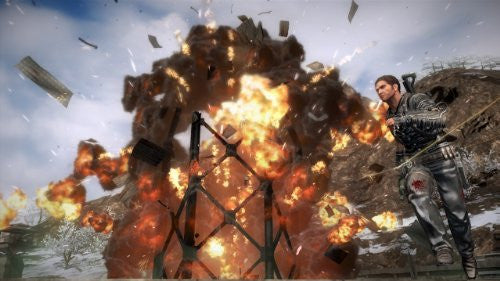 Image 3 for Just Cause 2