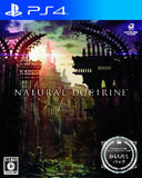 Thumbnail 1 for Natural Doctrine [Omochidashi Pack]