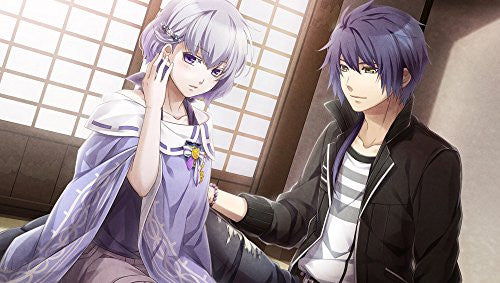 Image 3 for Norn9 Act Tune