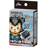 Thumbnail 1 for Retro Freak AC Adapter (AC 100~240V、50/60Hz)