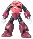 Thumbnail 2 for Kidou Senshi Gundam - MSM-07S Z'Gok Commander Type - MG #066 - 1/100 (Bandai)