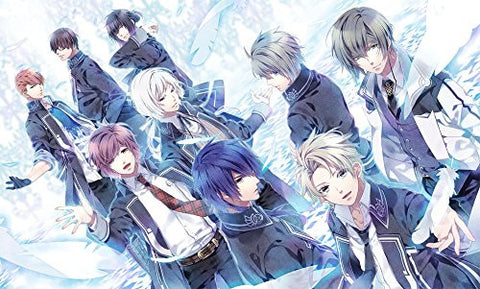 Image for Norn9: Norn + Nonette Last Era [Limited Edition]