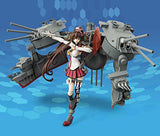 Thumbnail 2 for Kantai Collection ~Kan Colle~ - Yamato - A.G.P. - Kai (Bandai)