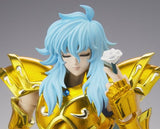 Thumbnail 4 for Saint Seiya - Pisces Aphrodite - Myth Cloth EX (Bandai)