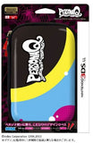 Persona Q Design Case for 3DS LL - 1