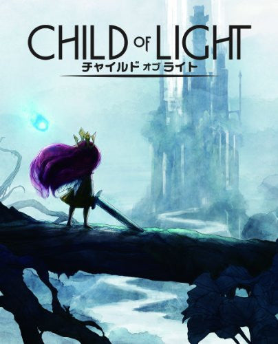 Image 1 for Child of Light [First-Print Limited Edition]