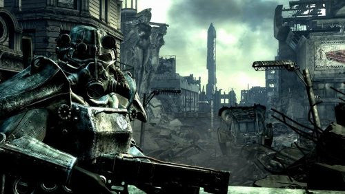 Image 4 for Fallout 3