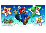 Thumbnail 2 for 3D Character Sticker (Mario family) for Nintendo 3DS