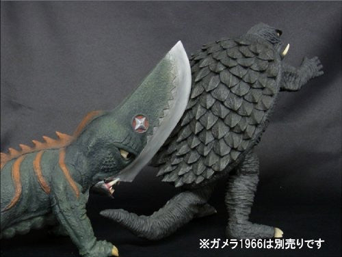 Gamera vs. Guiron - Guiron - Daikaiju Series (X-Plus)