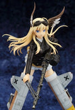 Thumbnail 10 for Strike Witches 2 - Hanna-Justina Marseille - 1/8 (Alter)