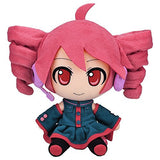 Thumbnail 1 for Utau - Kasane Teto - Nendoroid Plus #50 (Gift)