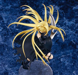 To LOVEru - Konjiki no Yami - 1/8 (Good Smile Company)  - 5