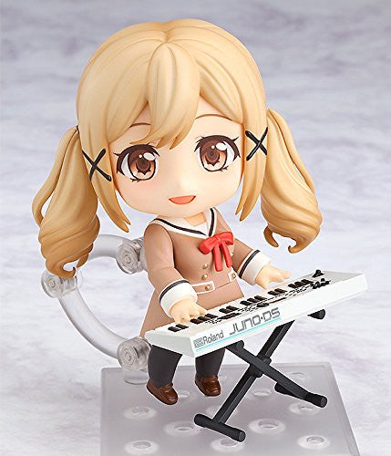 BanG Dream! - Ichigaya Arisa - Nendoroid #749 (Good Smile Company)