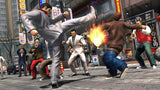 Thumbnail 3 for Ryu ga Gotoku 3