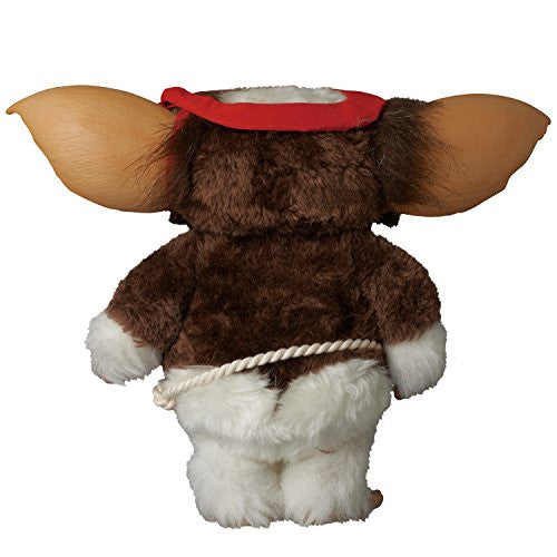 Image 3 for Gremlins 2 - Gizmo - Vinyl Collectible Dolls #236 - 1/1 - Combat Ver. (Medicom Toy)