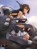 Thumbnail 2 for Kantai Collection ~Kan Colle~   Kantai Collection Kanmusume Catalog