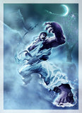 Thumbnail 4 for Street Fighter X Tekken [Collector's Package]