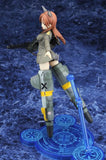 Thumbnail 6 for Strike Witches - Minna-Dietlinde Wilcke - 1/8 (Kotobukiya)