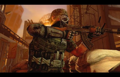 Image 6 for Spec Ops: The Line
