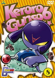 Thumbnail 2 for Keroro Gunso 6th Season 8