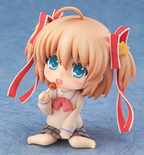 Image 6 for Little Busters! ~Refrain~ - Kamikita Komari - Nendoroid #394 (Good Smile Company)