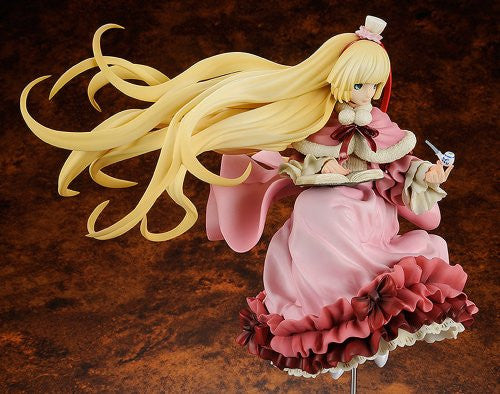 Image 4 for Gosick - Victorica de Blois - 1/8 (Embrace Japan, Good Smile Company)