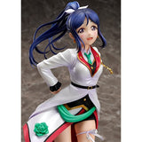 Love Live! Sunshine!! - Matsuura Kanan - Birthday Figure Project - 1/8 (Ascii Media Works, Stronger) - 1