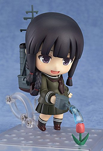 Image 5 for Kantai Collection ~Kan Colle~ - Kitakami - Kitakami Kai - Nendoroid #430 (Good Smile Company)