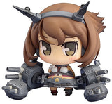 Thumbnail 1 for Kantai Collection ~Kan Colle~ - Mutsu - Medicchu (Phat Company)