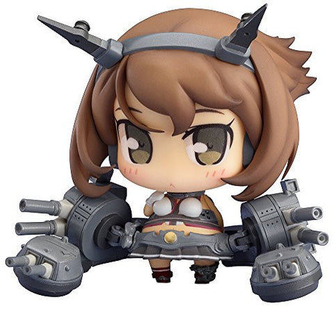 Image for Kantai Collection ~Kan Colle~ - Mutsu - Medicchu (Phat Company)