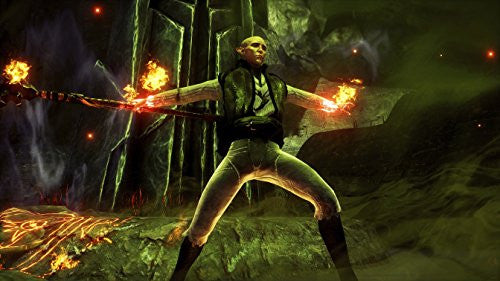 Image 7 for Dragon Age: Inquisition