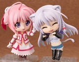 Dog Days - Daumas - Leonmitchelli Galette des Rois - Nendoroid #279 (Good Smile Company) - 6