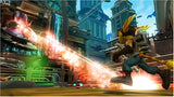 Ratchet & Clank Future: Tools of Destruction (PlayStation3 the Best) - 3