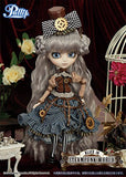 Thumbnail 5 for Pullip P-152 - Pullip (Line) - Mad Hatter - 1/6 - Alice In Steampunk World (Groove)