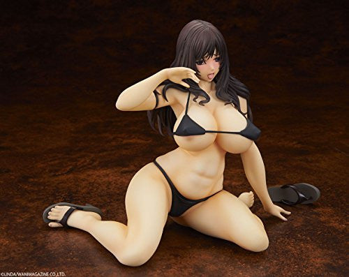 Image 4 for Original Character - Hana-Man Cover Girl Anna - 1/6 (Q-six)