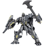 Transformers: The Last Knight - Megatron - TLK-19 (Takara Tomy) - 2