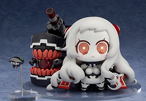 Kantai Collection ~Kan Colle~ - Hikoujouki - Medicchu (Phat Company)