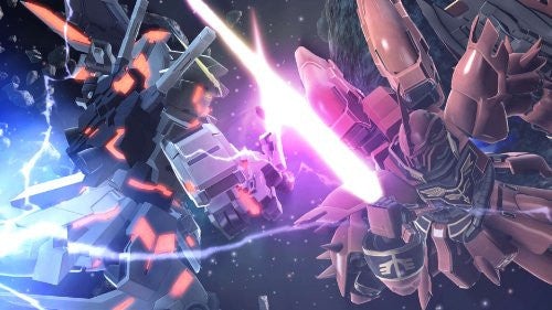 Image 3 for Mobile Suit Gundam UC
