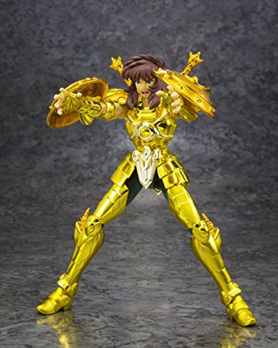 Image 2 for Saint Seiya - Libra Dohko - D.D. Panoramation (Bandai)