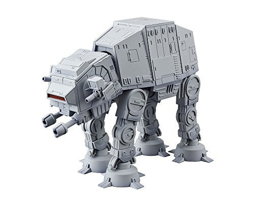 Image 6 for Star Wars - Stormtrooper - Variable Action D-SPEC - AT-AT Walker (MegaHouse)