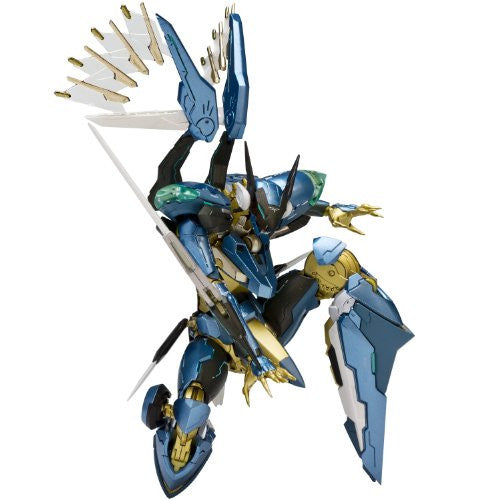 Image 3 for Anubis Zone of The Enders - Jehuty - RIOBOT (Sentinel)