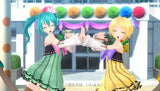 Thumbnail 5 for Hatsune Miku -Project DIVA- F 2nd