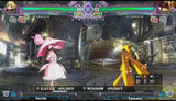 Blazblue: Continuum Shift Extend (Playstation3 the Best) - 7