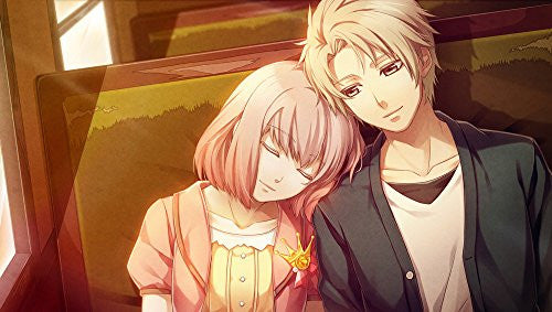 Image 5 for Norn9 Act Tune